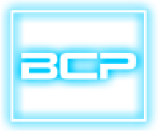 BCP Group